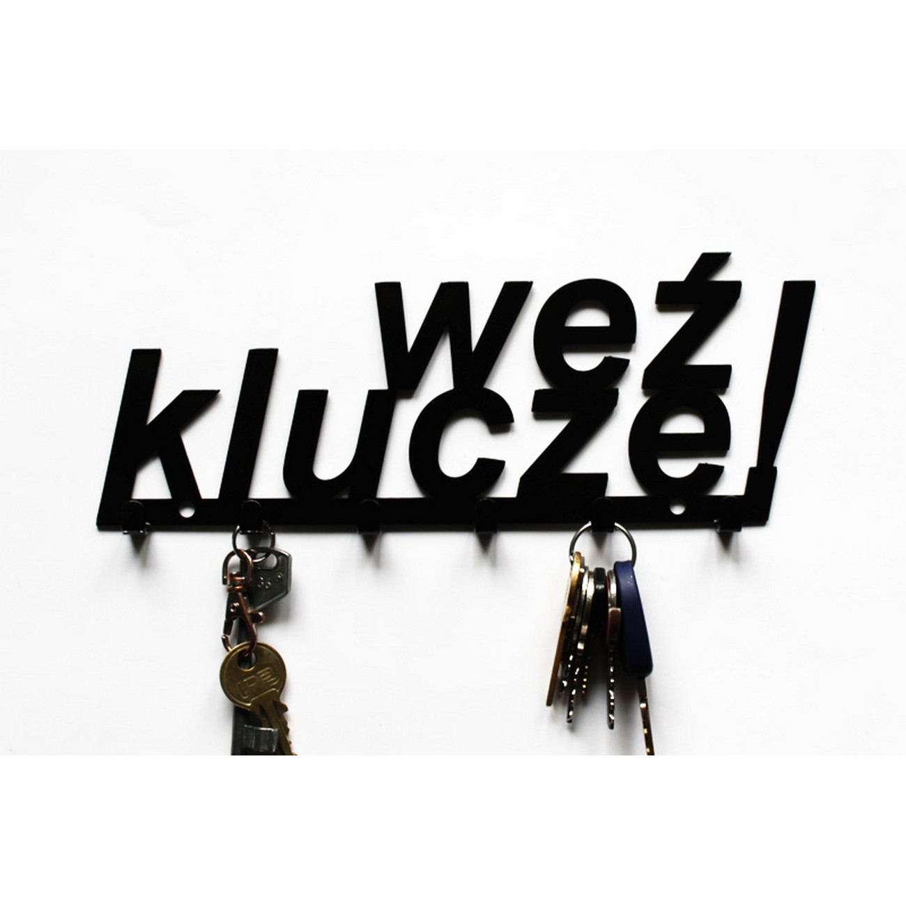 w123b2