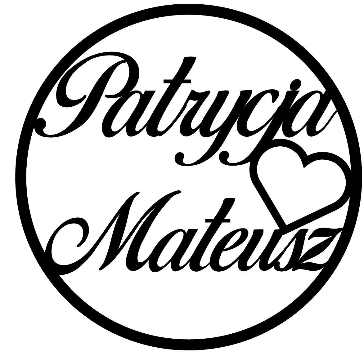 PatrycjaMateusz1a2