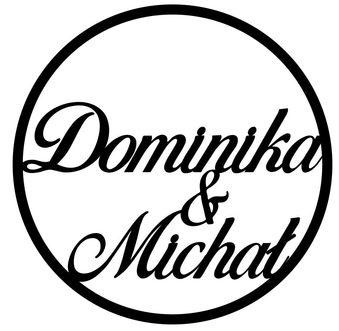 DominikaMichal80cm1