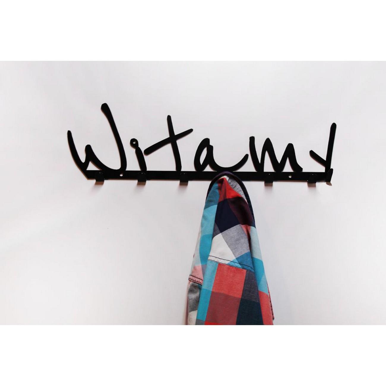 w006a