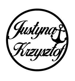 JustynaKrzysztfo1